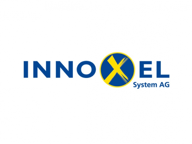 Innoxel System AG