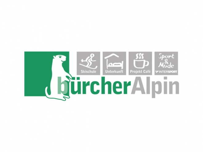 Bürcher Alpin