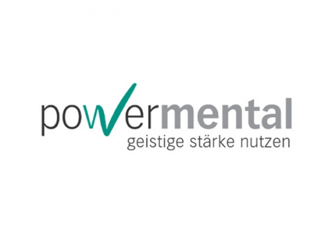 powermental
