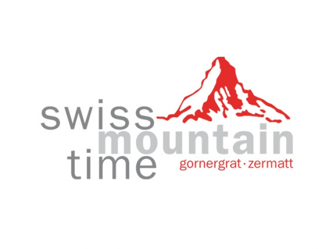 Swiss Mountain Time SA
