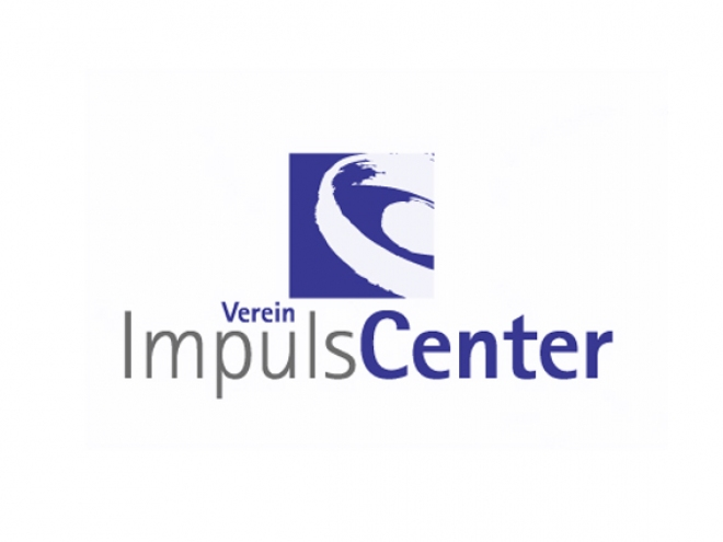 Verein Impuls Center